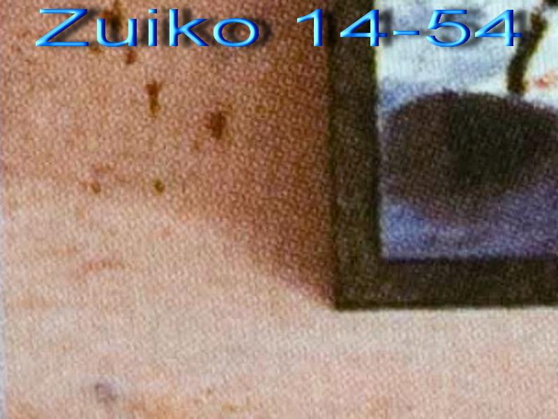 [Detalle+Zuiko+14-54.jpg]