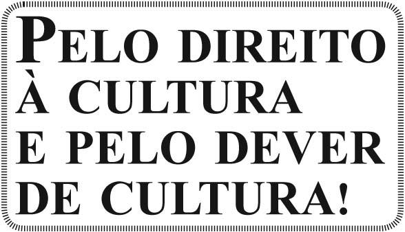 [cultura+direito.jpg]