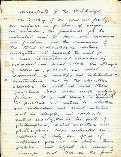 marlene boykins thesis