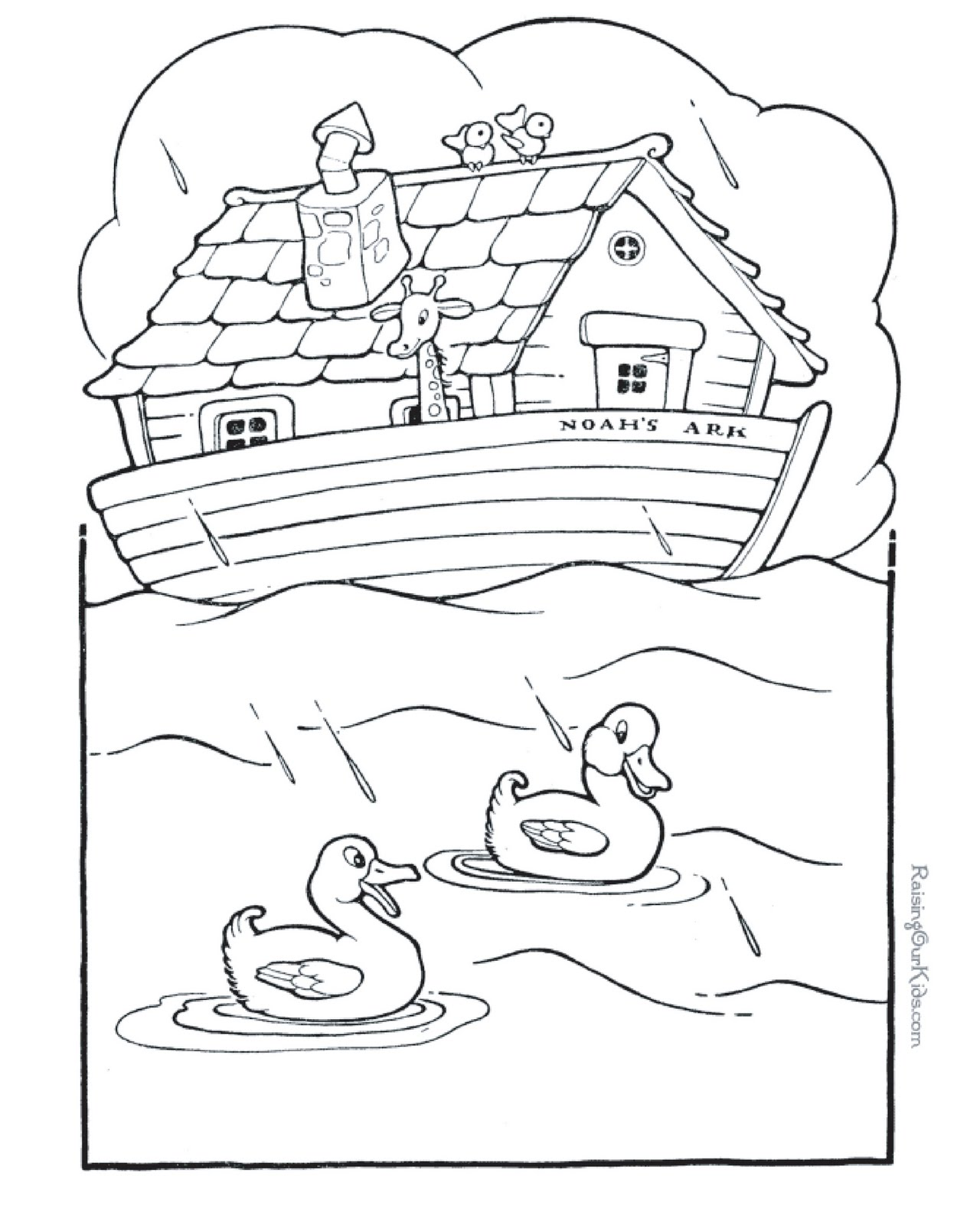 Trust And Obey Coloring Pages Coloring Pages