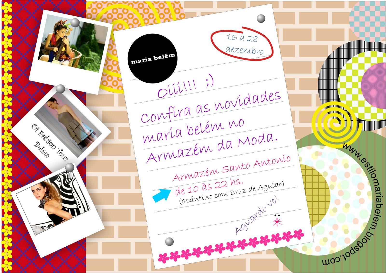 [convite_armazem2.jpg]