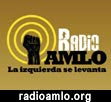 radio amlo