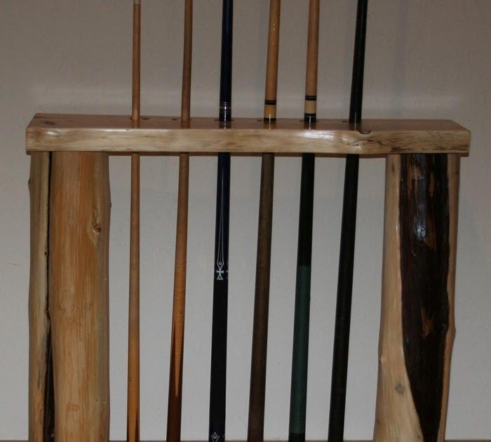 Log Furniture Barnwood Furniture Rustic Furniture Log