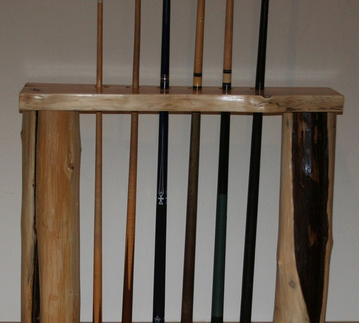 Log Furniture - Barnwood Furniture - Rustic Furniture: Log ...