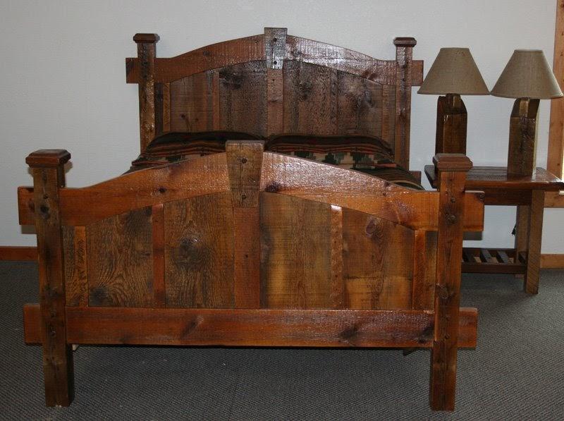 Log furniture barnwood furniture rustic furniture for H furniture ww chair