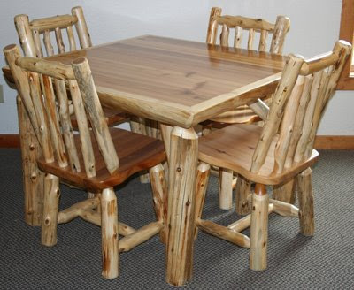 Log Furniture Barnwood Furniture Rustic Furniture What 39 S Hot In High