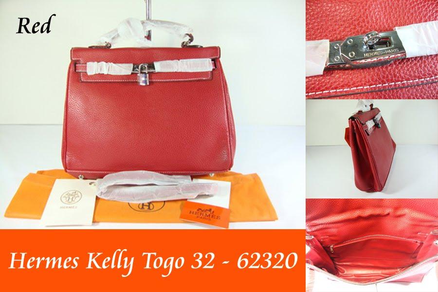 Name Hermes Kelly Togo