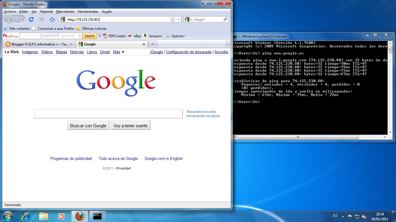 Www.Google.Dehttps://Web.De