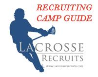 LacrosseRecruits.com Recruiting Camp Guide