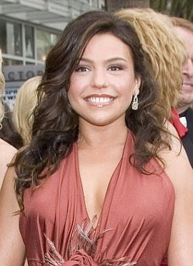 rachael ray hair cut 2011 hairstyles hairstyles trends rachael ray