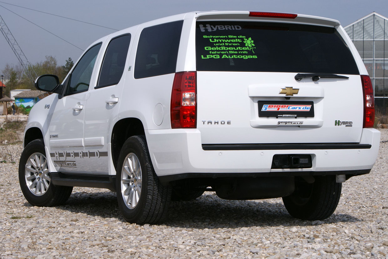how many gallons of gas does a chevy tahoe hold autos post. Black Bedroom Furniture Sets. Home Design Ideas