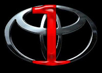Toyota Takes Global Sales Lead Over GM in Q1 with 2.41 Million Units