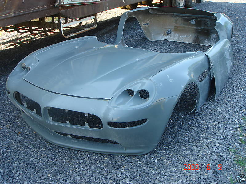 Bmw Z3 Forum 2000 Bmw Z3 M Roadster Sold Park Place Ltd