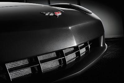 Corvette+S Limited+ +4 Corvette S Limited For Japan Only Photos