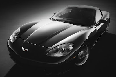 Corvette+S Limited+ +1 Corvette S Limited For Japan Only Photos