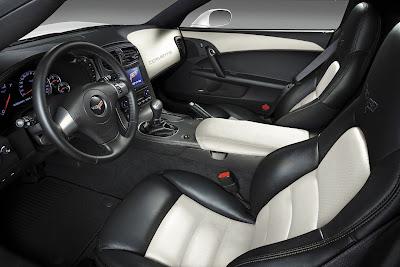 Corvette+S Limited+ +7 Corvette S Limited For Japan Only Photos