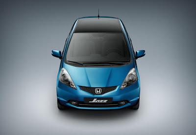Jazz-Honda-Carscoop-3.jpg