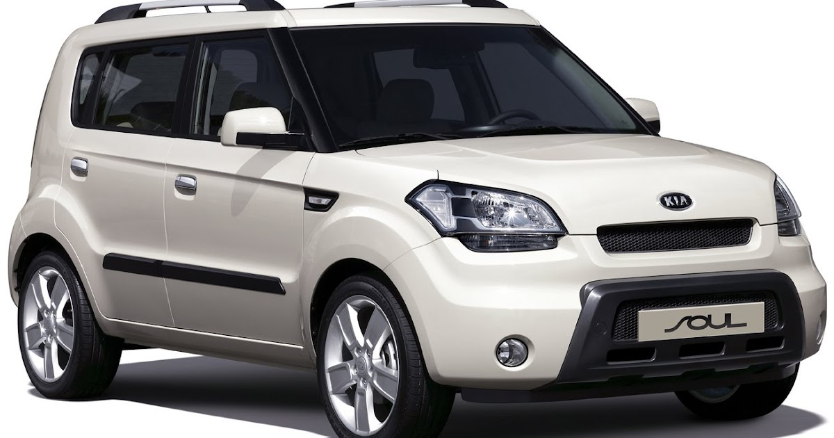 kia soul new photos in vanilla shake color. Black Bedroom Furniture Sets. Home Design Ideas