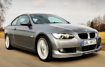 Best Fast Cars MPG BMW Alpina D BiTurbo Coupe Goes On Sale - Bmw 3 series alpina for sale