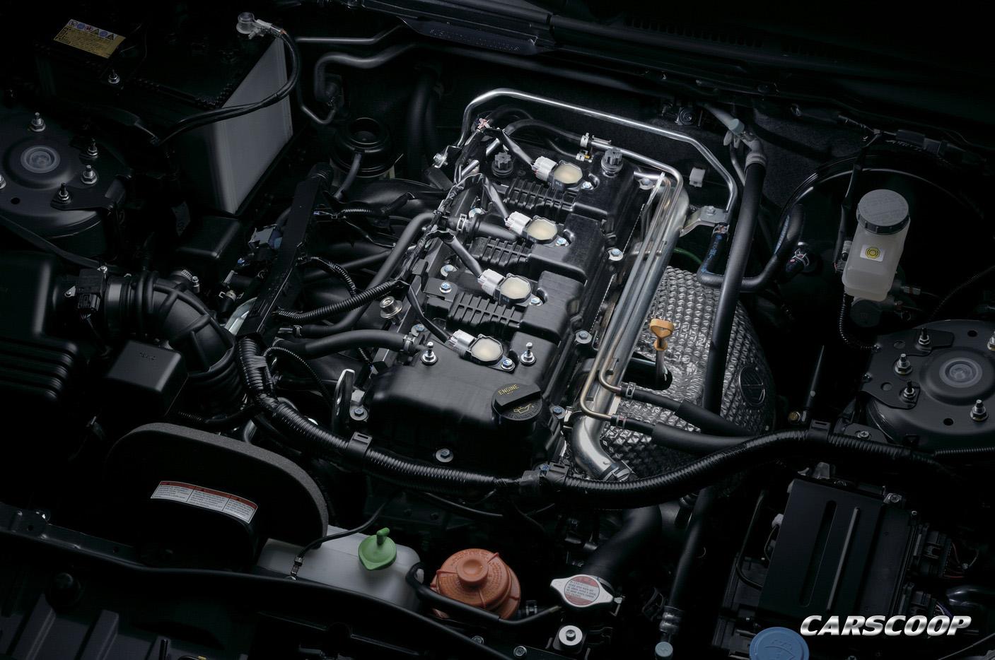Geo Metro Carburetor Diagram, Geo, Free Engine Image For User Manual Download
