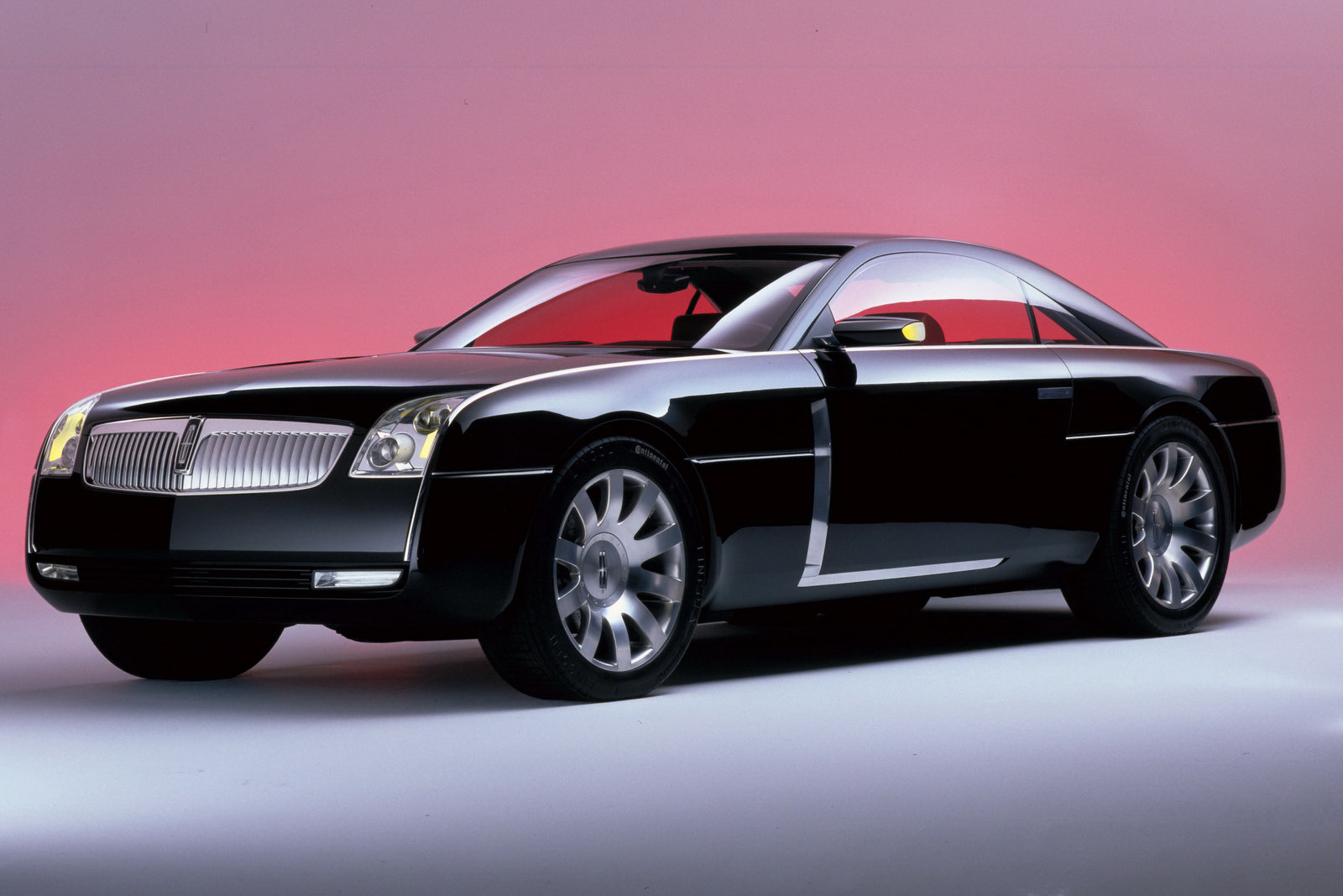 Lincoln Concept Models Including Mk9 And Mark X Going Up HD Wallpapers Download free images and photos [musssic.tk]