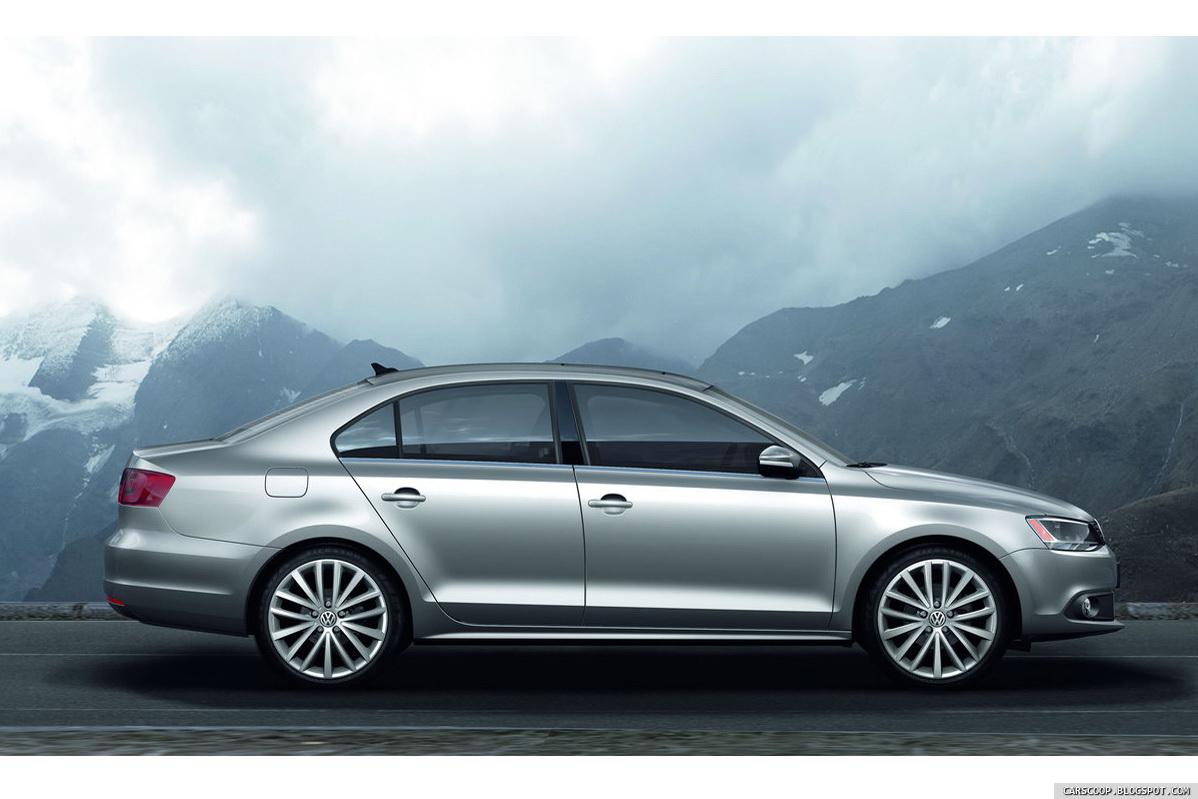 Vw Van Nuys >> 2010 Volkswagen Jetta 2.5 (US) related infomation ...