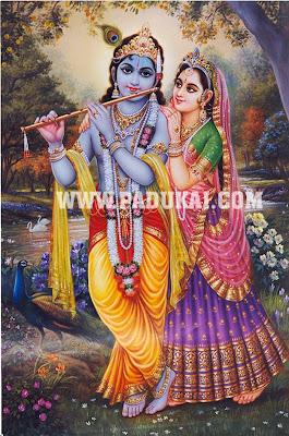 Lord Krishna Photos, Hindu God Krishna Wallpapers - Forex Tamil