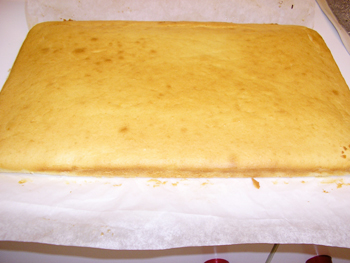 Kuchen Ohne Milch Butter Eier Hausrezepte Von Beliebten Kuchen