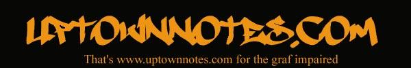 UptownNotes.Com