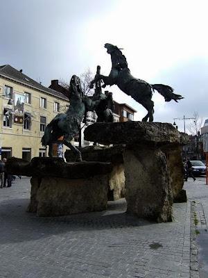 Paardenkracht