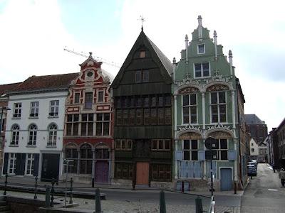 Haverwerf