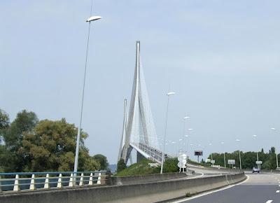 Pont de Normandy