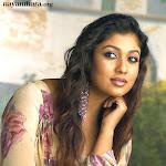 Nayanathra Kollywood Film Actress