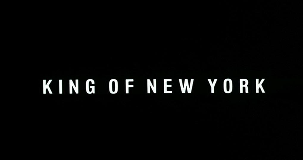 une rencontre a new york film
