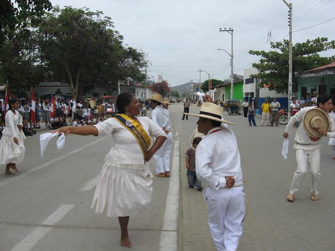 LA GRAN JULIA BELLO MAS DE DOS VECES CAMPEONA NACIONAL