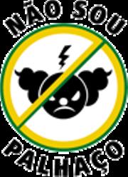 [logo_naosoupalhaco.png]