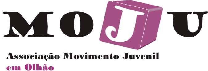 Movimento Juvenil em Olhão
