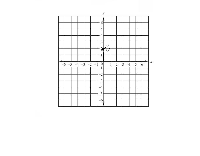 7-72: Corrections for number 6