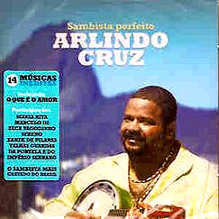 [Arlindo+Cruz.jpg]