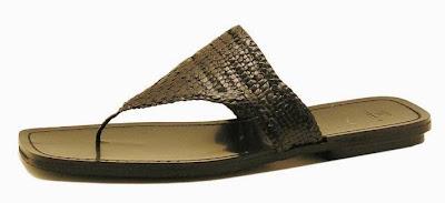 Patricia El BlogSandalias ZapatosLos Zapatos De TFJlc13K