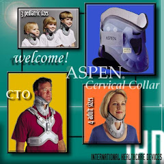 Appliances for the Cspine-challenged!
