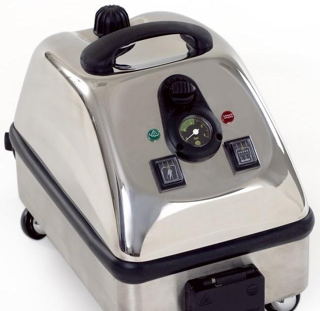 Vapor Steam Cleaners Vapor Steam Cleaner Disinfect