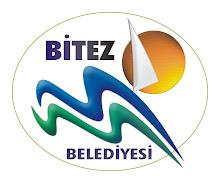 Bitez Belediyesi Özürlü Beden İşçisi Alım İlanı