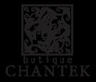 Galeri Perkahwinan Boutique Chantek