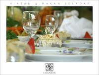 Meja dan Makan Beradap