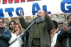 EMILIO PERSICO