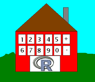 mortgage calculator and amortization charts with r r bloggers