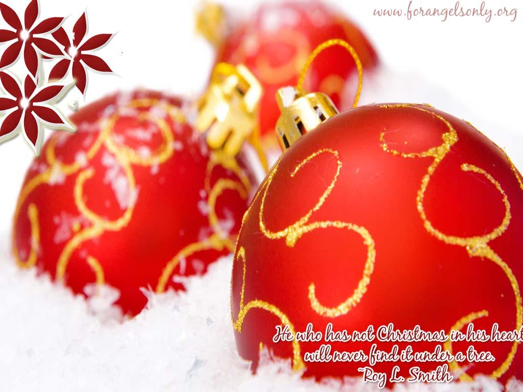 bring achiv hintergrundbilder weihnachten