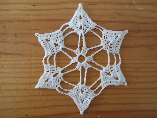 Free Home Decor Patterns, Free Decorative Crochet Patterns