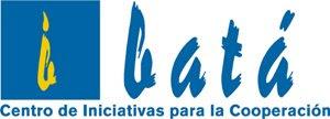 C.I.C. Batá